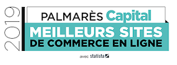 label meilleur e-commerce 2019